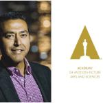 Film Academy names Fernando Garcia Executive Vice President of Member Relations and Awards