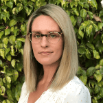Jessie Fairbanks named Director of Programming for SFFILM