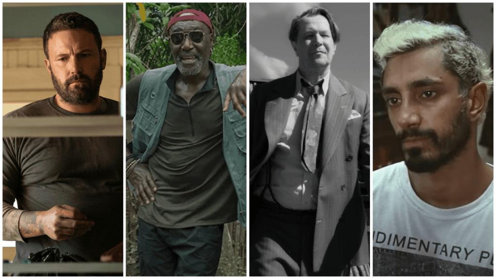 sag-predictions-lead-actor-affleck-lindo-oldman-ahmed