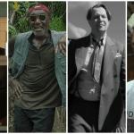 SAG Predictions: Leading Actor – Is Ben Affleck way in or Way Back?