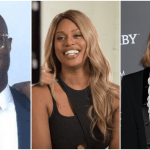 Spirit Awards move date; Barry Jenkins, Laverne Cox, Olivia Wilde to announce nominations