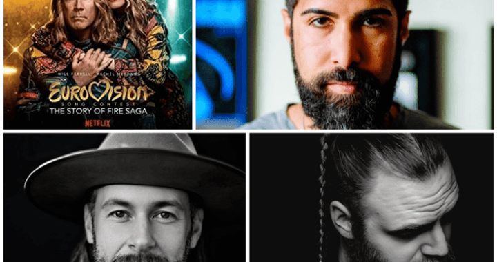 husavik-savan-kotecha-rickard-goransson-fat-max-gus-eurovision
