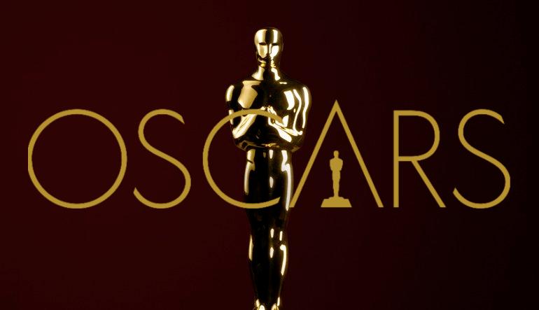 oscar-logo-red-background