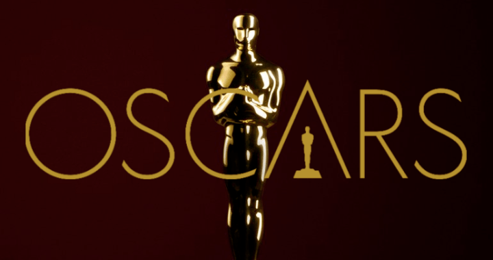 oscar-logo-red-background