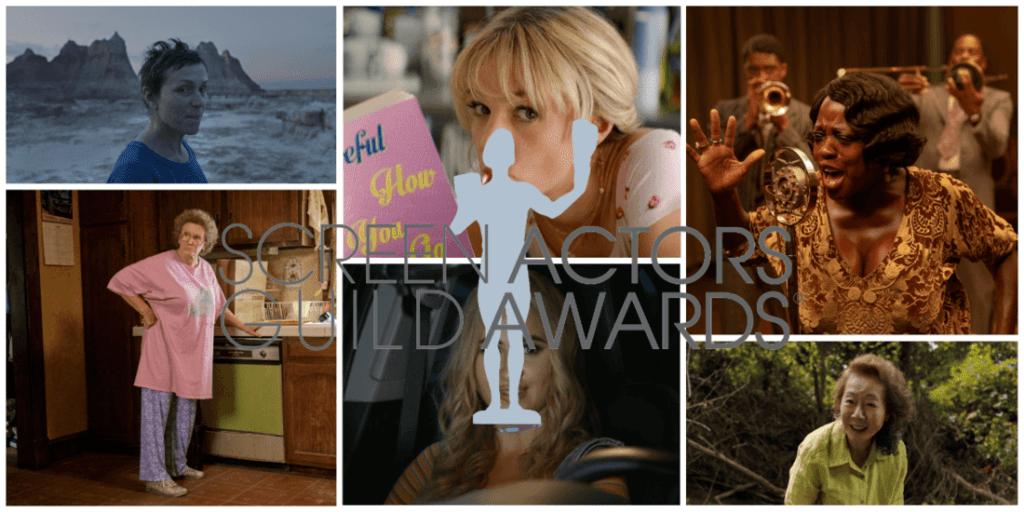 2021-sag-awards-predictions-film