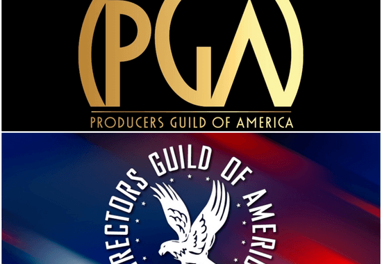 PGA-DGA-horizontal