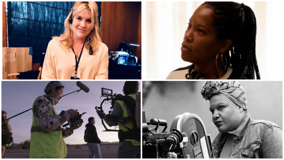 directors-guild-fennell-king-zhao-blank-dga