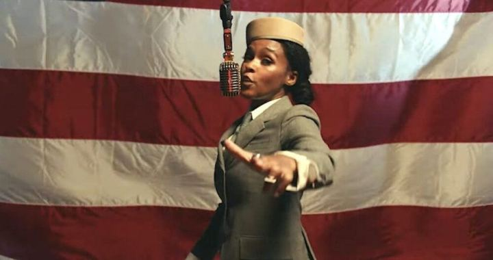 janelle-monae-turntables-music-video
