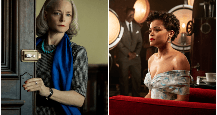 jodie-foster-andra-day-golden-globe-win-no-sag-nod