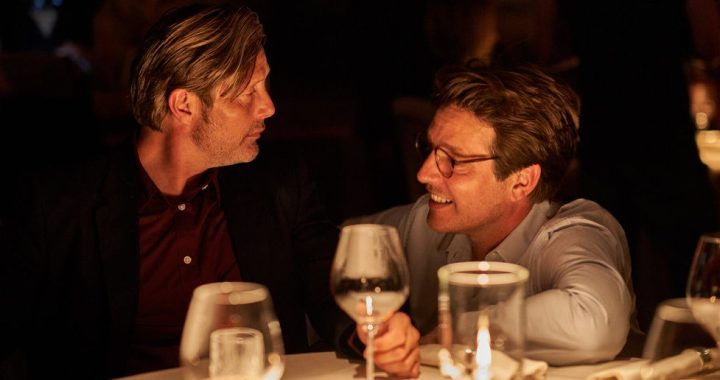 thomas-vinterberg-another-round-mads-mikkelsen
