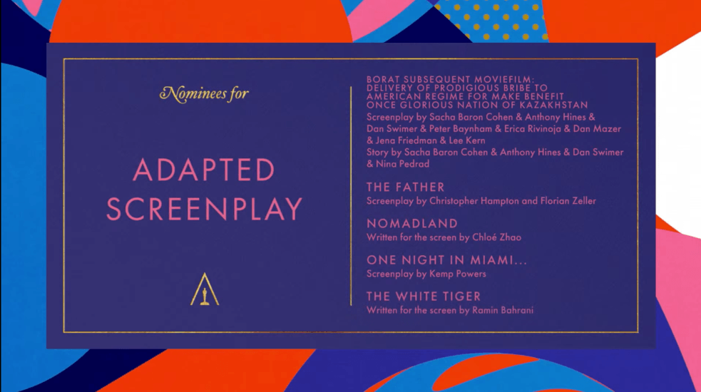 adapted-screenplay