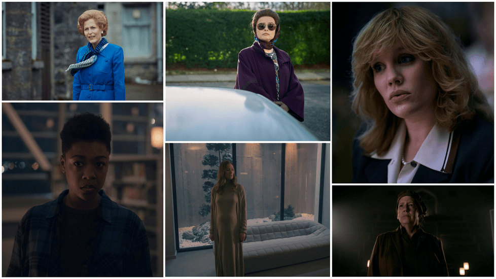 2021-emmy-predictions-supporting-actress-drama-series