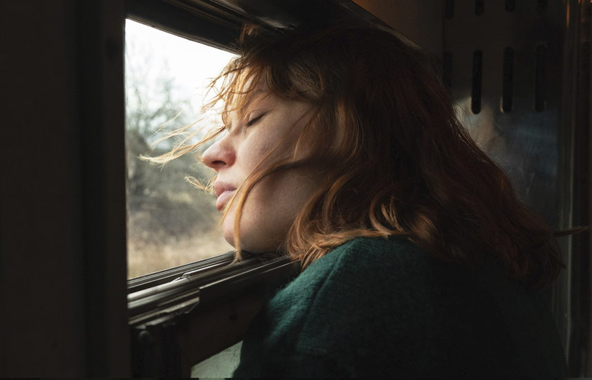 Compartment_No6_by_Juho_Kuosmanen_©2021_Sami_Kuokkanen_Aamu_Film_Company._PHOTO1
