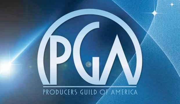 producers-guild-awards-blue-logo