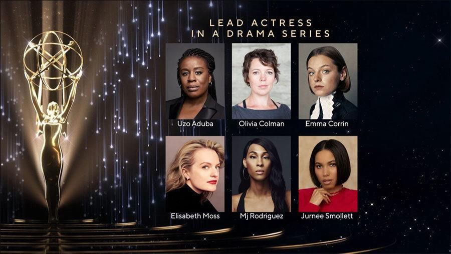 lead-actress-drama