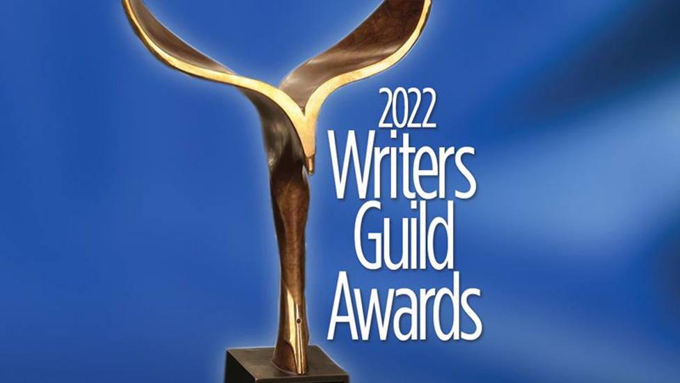 WGA-Awards-2022-logo