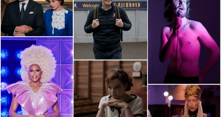 final-2021-emmy-predictions-drama-comedy-limited-variety