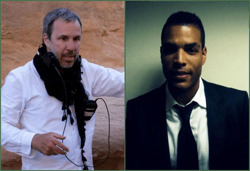 villeneuve-green-best-director