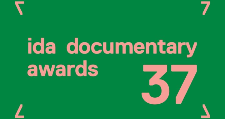 Awards21_logo_6x4_1