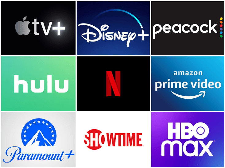 apple-disney-hbo-netlfix-hulu-streaming-logos