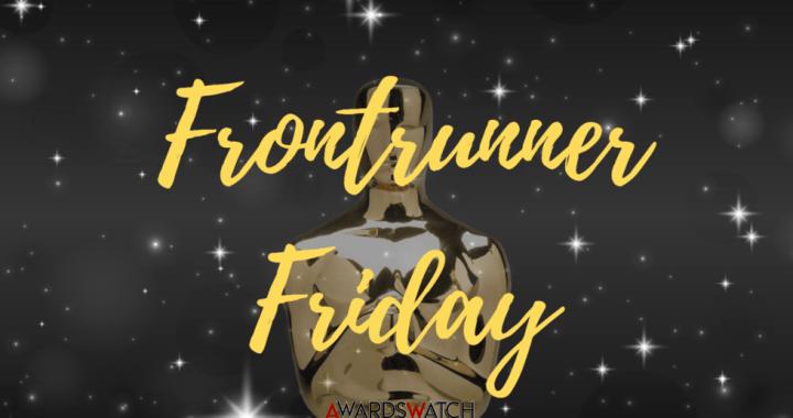 frontrunner-friday-new-2021