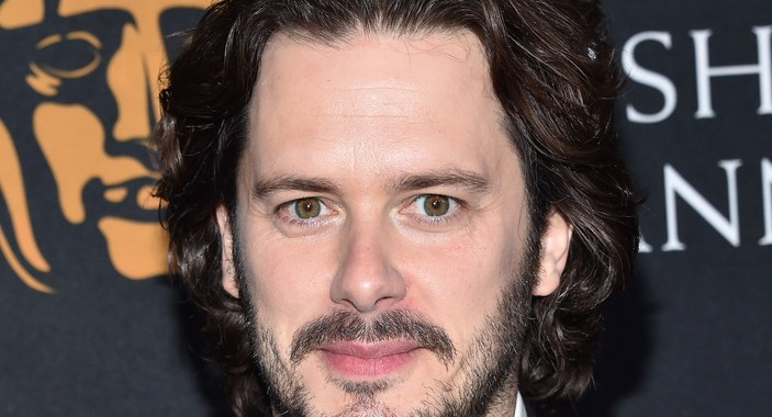 LOS ANGELES - OCT 27:  Edgar Wright arrives for the BAFTA Brittania Awards 2017 on October 27, 2017 in Beverly Hills, CA