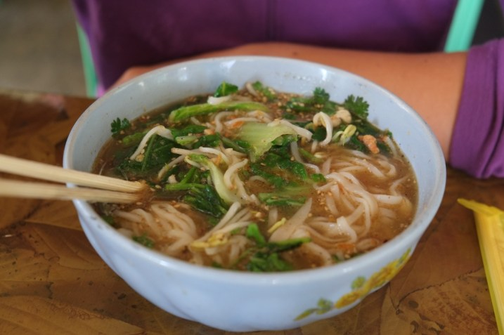 shan soup