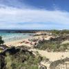 beach-big-island