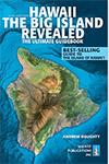 big-island-guidebook