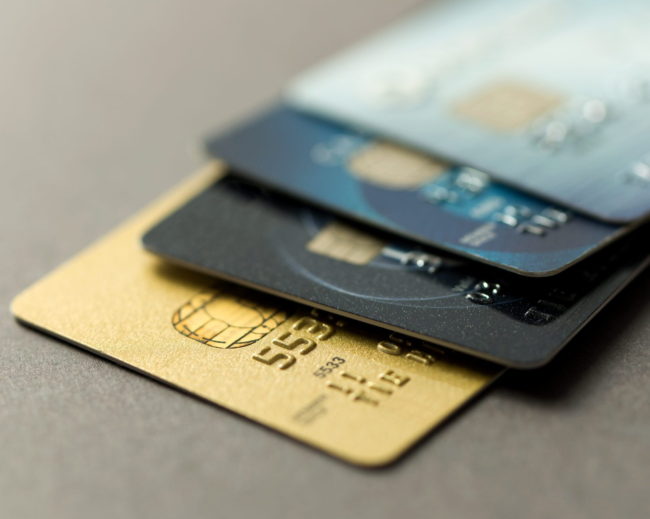 Points are not awarded on promotional credit purchases. Top Rewards Credit Card Offers For June 2021 Awardwallet Blog