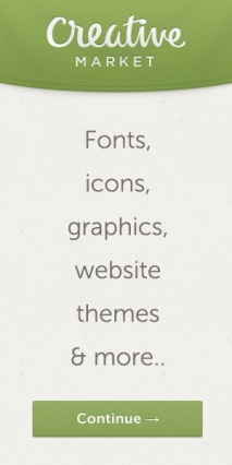 """""""Awardwinningword-press.com - Professional, Secure, Affordable Website Design"""""""