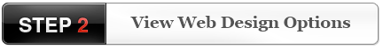 """View Web Design Options"""