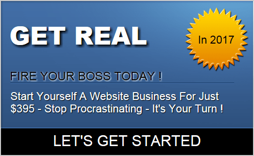 """Awardwinningword-press.com - Professional Websites"""