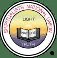 Spiritualists National Union