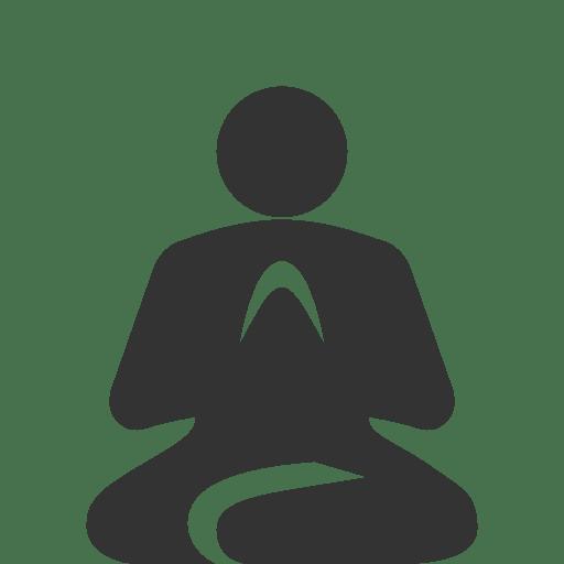 Mindfulness Meditation Courses Jersey St Helier Awareful
