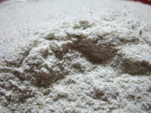 粗挽きそば粉