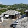 長崎の過去と今-31