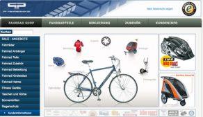 Onlineshop Webseitenerstellung Webdesign Anja Wießmann Neubrandenburg
