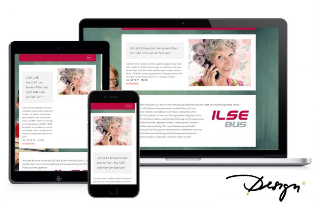 ILSE-Bus-responsives-design