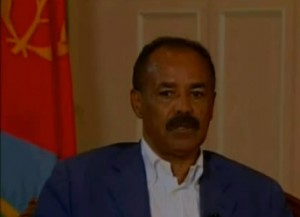 Isaias 21 January incident