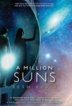 a milion suns