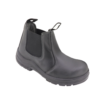 Chelsea Safety Shoe - Cape Town
