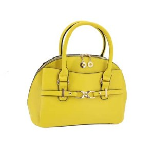 Buy Handbags And Purses Online