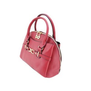 Shop Womens Handbags Online in South Africa