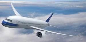 tiket pesawat bisa dibeli secara online