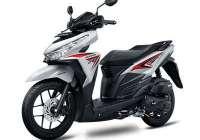 Motor Honda Vario Bisa Anda Dapatkan di Moladin