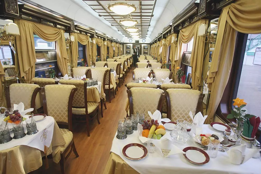 train trans - 6 Railway journeys to blow your mind