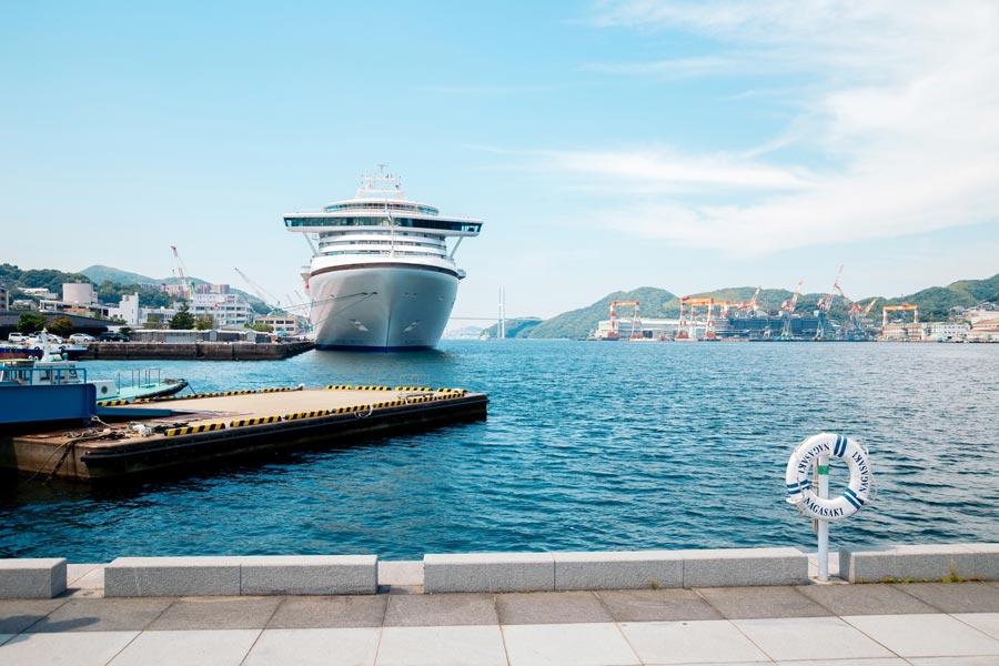 cruise03 - How to Make your Cruise Trip Joyful
