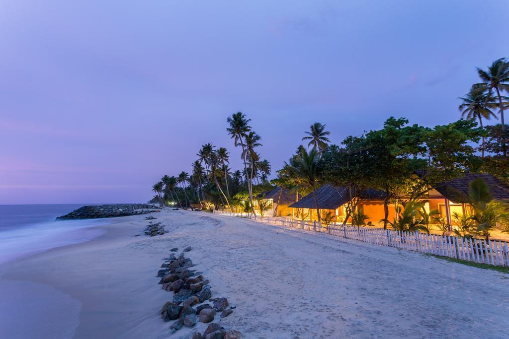 kerala02 - Fascinating landmarks that put Kerala on the Tourism Map