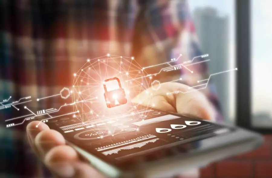 travelsecurity3 - 4 Smart Tips to Protect Your Data While Travelling